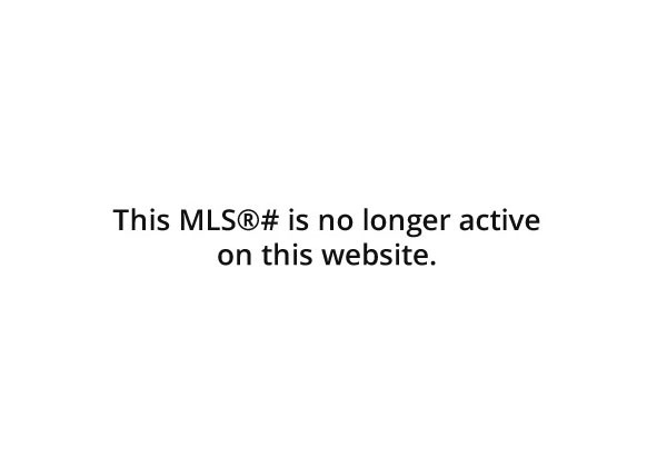 MLS #: N4651581,  N4651581, Uxbridge,  for sale, , Dale O'Neill, Coldwell Banker - R.M.R. Real Estate, Brokerage*
