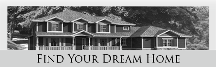 Find Your Dream Home, Dale O'Neill REALTOR
